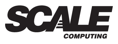 SCALE_computing_logo