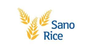 SanoRice-logo