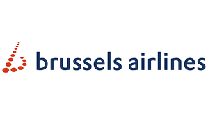 brussels-airlines-vector-logo