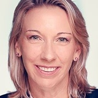 Claudia Rieger, Agile Coach bei Cegeka Deutschland