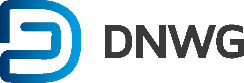 dnwg logo