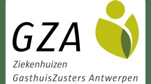 gza logo1