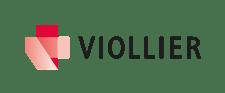 logo viollier