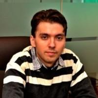 Mihalache Mircea