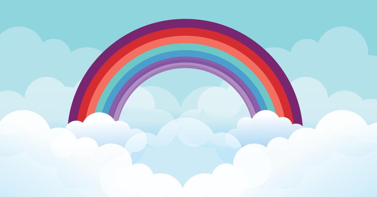 Ein smarter Wechsel in die Cloud: Die Komplexität der Cloud managen