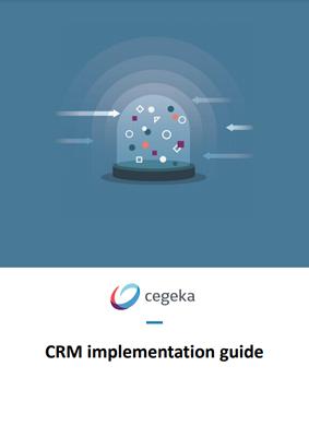 nl-bene-crm-implementation-guide