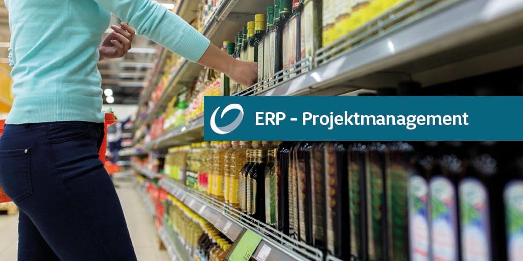 ERP-Projektmanagement: 3 Fragen an HAIN CELESTIAL