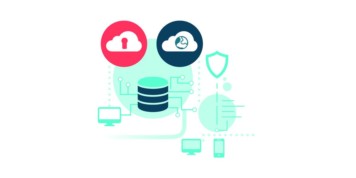 Analyse und Controlling - unterschiedliche Datenquellen