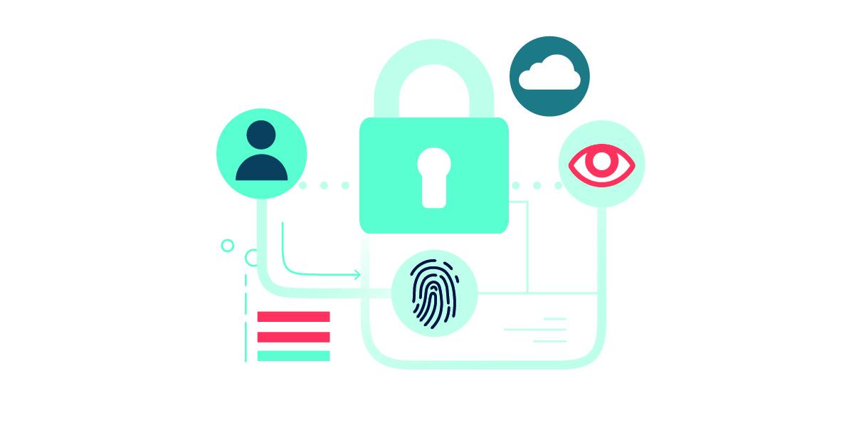 Analyse und Controlling sicherer Zugriff