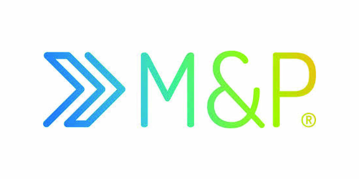 logo_mp_300x150