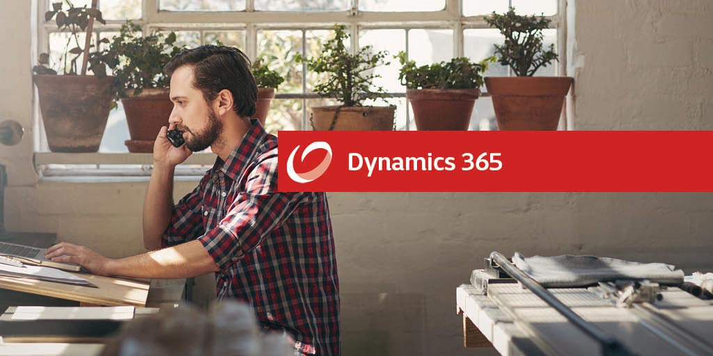 10 Fragen zu Dynamics 365 Business Central