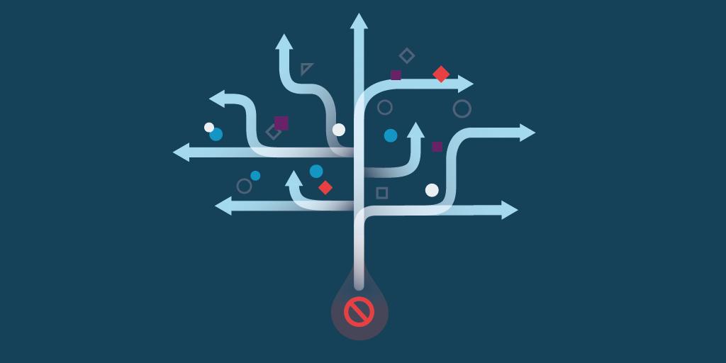 ERP-Projektmanagement: 3 Fragen an Mydibel