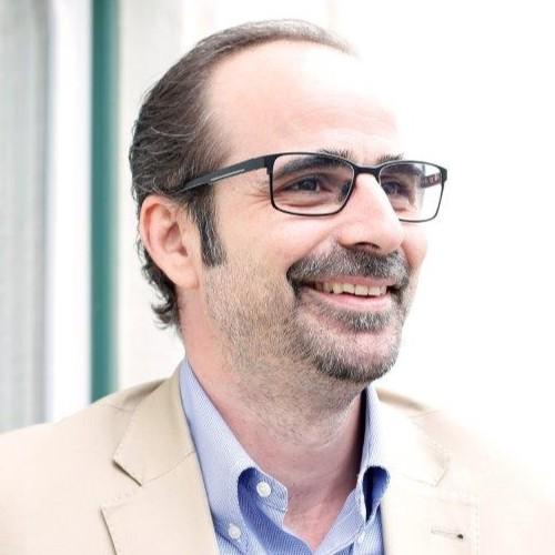 Markus Zulechner