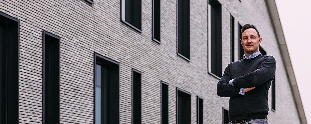 BE-story-jan-kesters-mozaiek1-1000x400