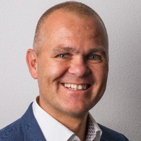 Raimond Joosten