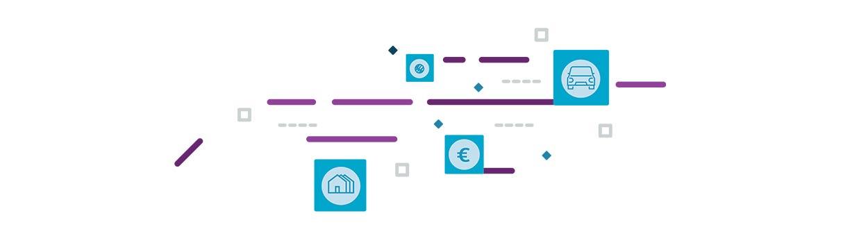 Bitcoin ARKit: payment demo