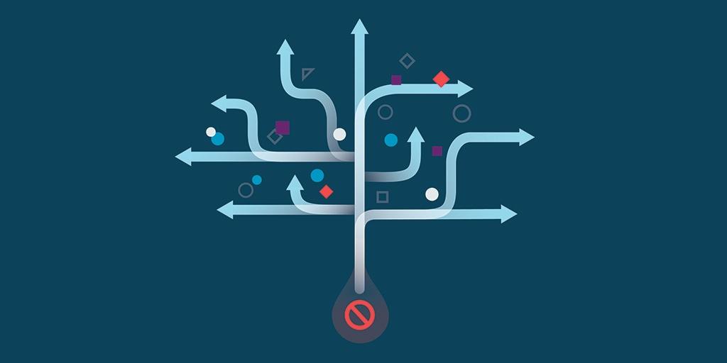 Integraal databeheer: hoe lost u de groeiende verplichtingen rond dataretentie in?