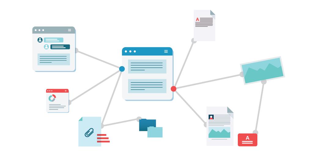 Verwend door webshops: wat B2C-service betekent voor B2B
