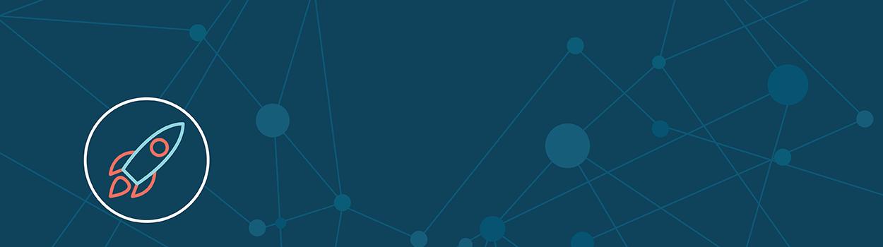 Hoe verloopt de ideale go-live van uw ERP-systeem?
