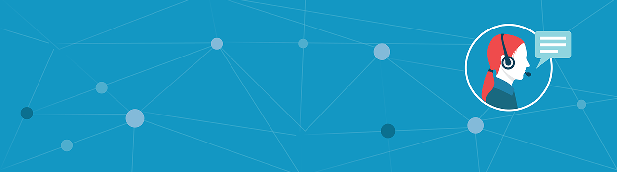 ERP-support na de go-live: haal het maximum uit uw systeem