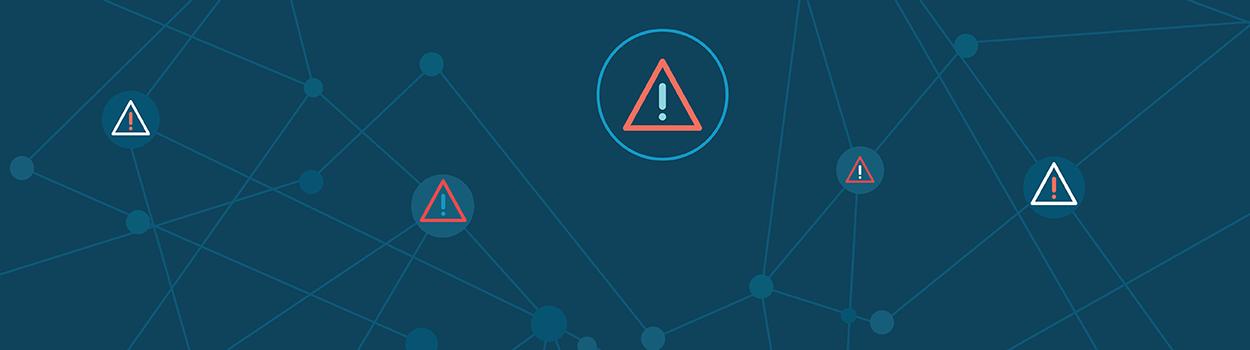 Hoe tackelt u de klassieke risico's van een ERP-implementatie?