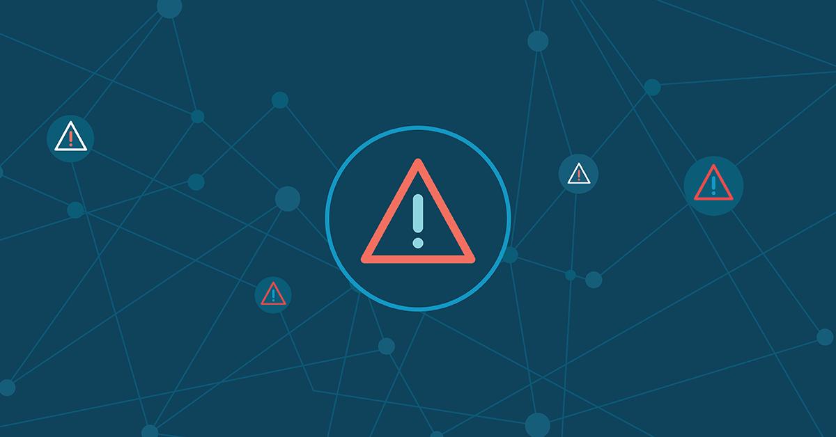 Hoe omzeilt u de klassieke risico's van een ERP-implementatie?