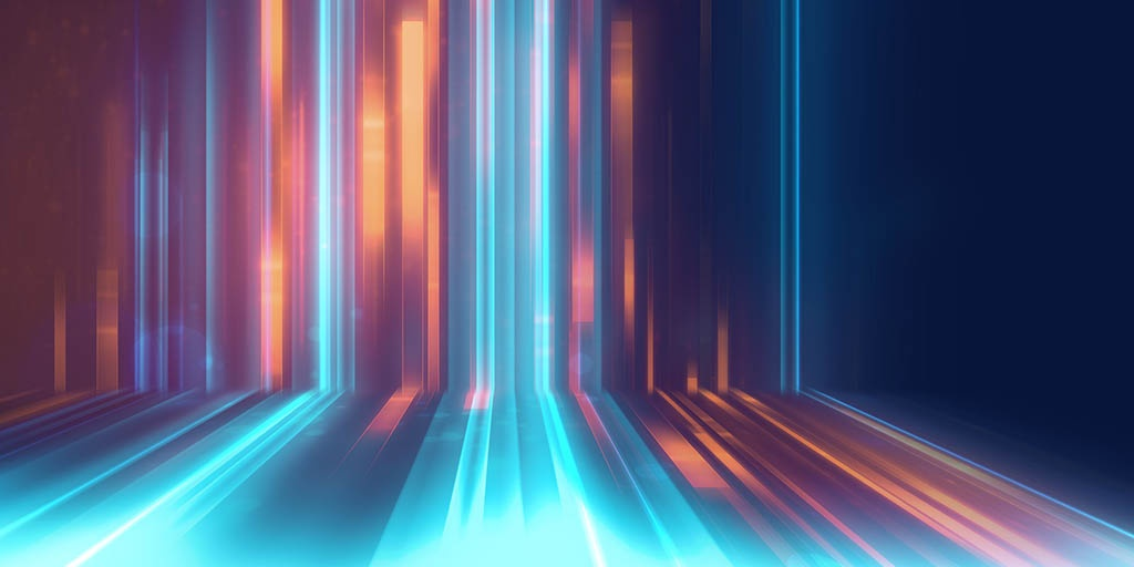 Hoe Dynamics 365 nieuwe technologieën injecteert