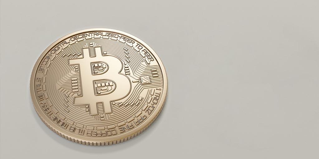 Mythe of waarheid? Vier stellingen rond blockchain
