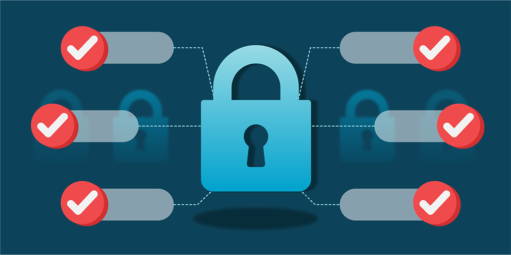 Using MDR cost-effectively against cyberattacks