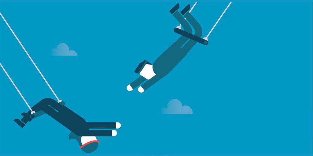 Hoe goed klikt het met uw outsourcingpartner? Check de checklist!