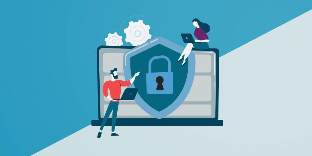 Cybersecurity: waarom bewustzijn en preventie zo belangrijk zijn