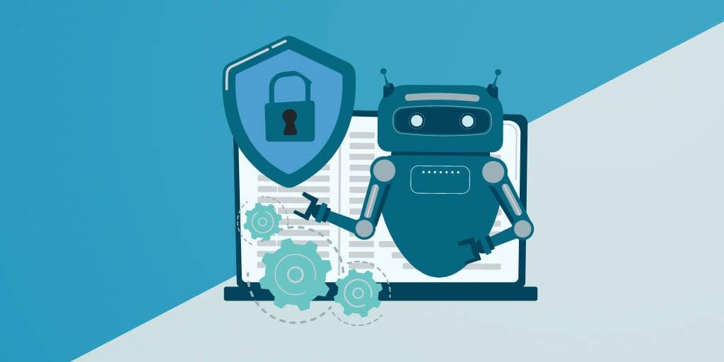 Managed Detection & Response: laat uw beveiligingsarchitectuur mee groeien met uw behoeften