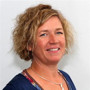 Natalie Vanderhasselt