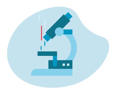 industry-pharma-life-sciences