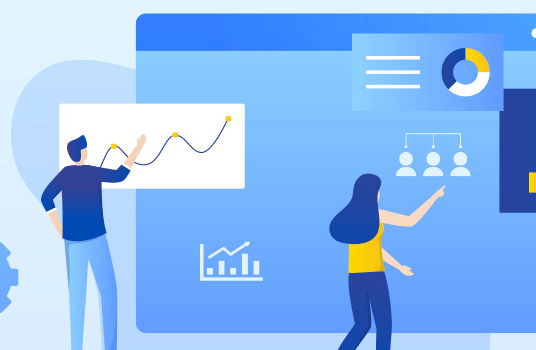 In 3 stappen naar de beste strategie voor data-integratie in uw bedrijf