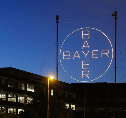 case-bayer