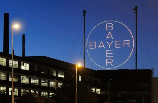 Bayer Benelux