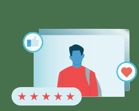 customer-engagement-hero