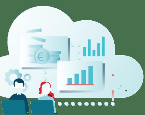 finance-operations