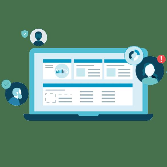 innovation-business-platform