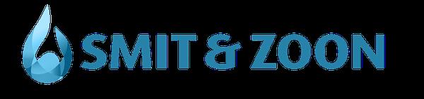 Smit-en-zoon-logo-mono