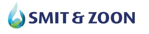 Smit-en-zoon-logo