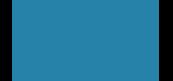 bfg-blauw