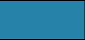 bosspaints-blauw
