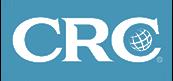 crc-blauw