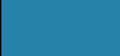 lionproductions-blauw
