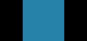 pocoloco-blauw