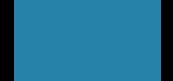 valentino-blauw