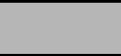 belorta-grijs