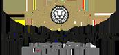 lionproductions